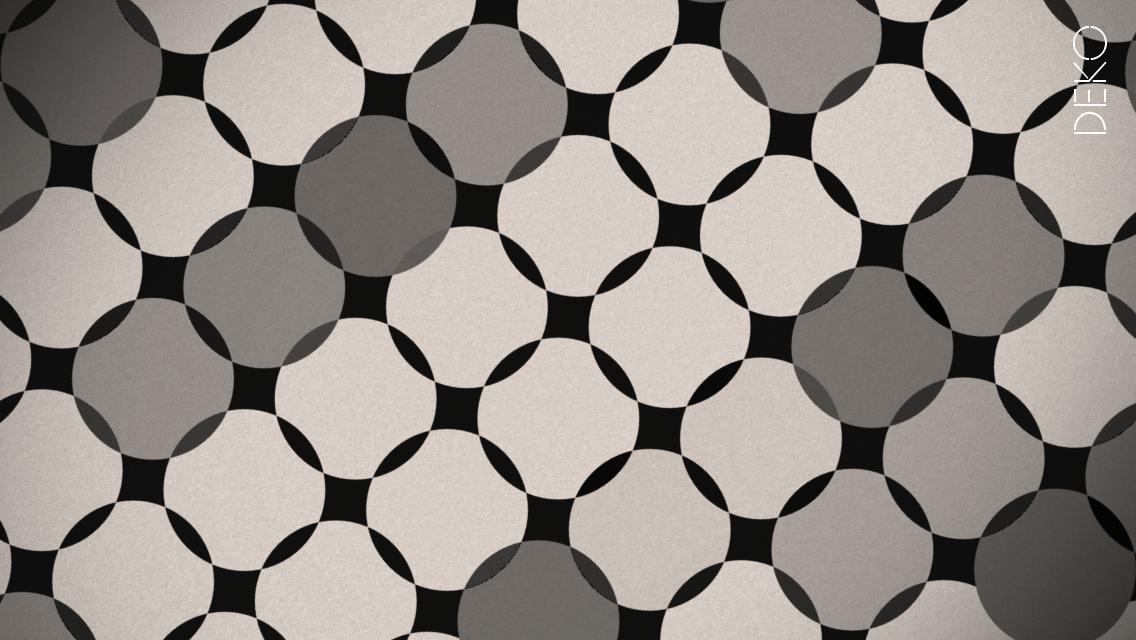 Deko generative wallpapers for ios suprjohan - Deko wallpaper ...