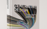 Generative Design  A Computational Design Guidebook &#8211; Member Giveaway