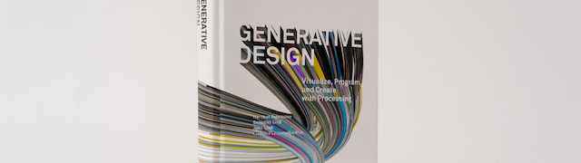 generative_design_09 copy