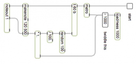 mark-fell-collateral-damage-max-msp-400-rotate