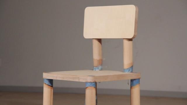 DRM_Chair_04