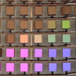Cubepix by Xavi's Lab at Glassworks Barcelona