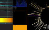 Duration – OpenFrameworks Timeline for Creative Code