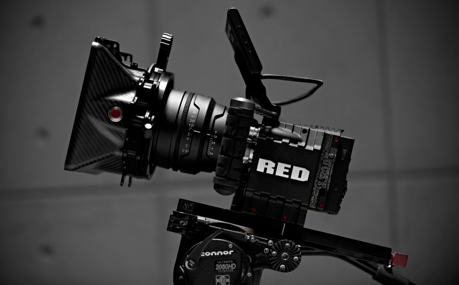 guide to camera types for interactive installations guest post by rh creativeapplications net Red Scarlet Camera Cinematic Red Cameras