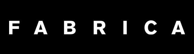 noid-fabrica_logo_black