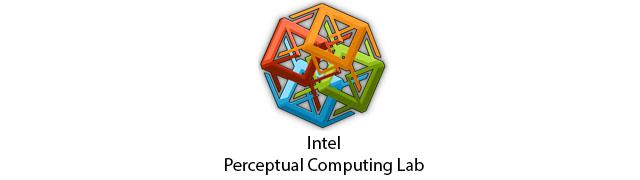 noid-perceptualLogo