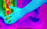spi_thermal_image copy