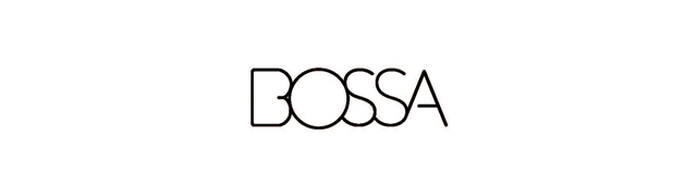 noid-BOSSA_LOGOTYPE_k_0413