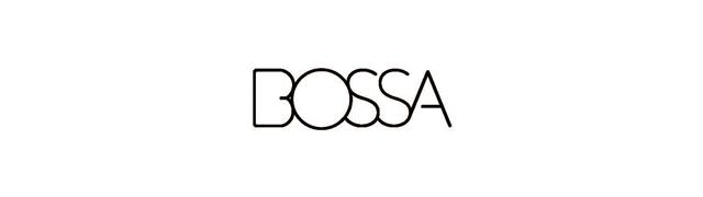 noid-BOSSA_LOGOTYPE_k_0413
