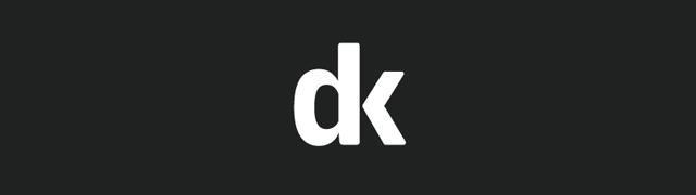 noid-DK_Logo2