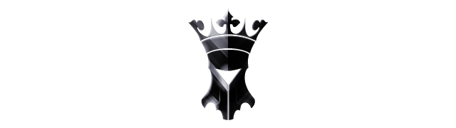 noid-Your_Majesty_logo