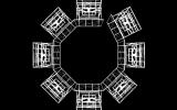 octave_mesh