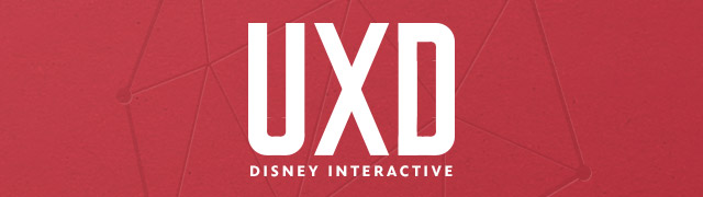 uxd_banner