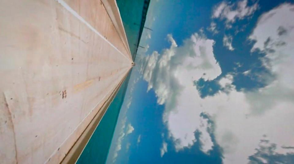 Screen Shot 2013-04-09 at 21.37.44