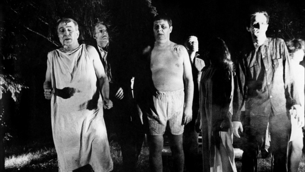Night of the Living Dead (1968) - source