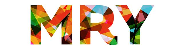 noid-MRY_Logo_LayersOfRemarkable