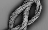10-Silk_Knot_118x118cm