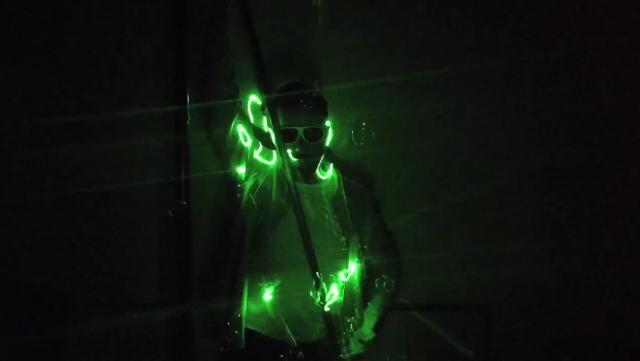 lasers_memo_akten_01