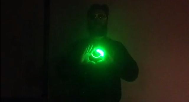 lasers_memo_akten_04