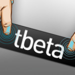 TBeta [Mac, Windows, Linux]
