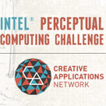 Announcing: CAN + Intel Perceptual Computing Challenge + Giveaway!