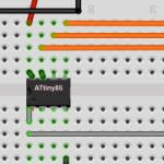 Small, Programmable, Wearable and Cheap – Enjoying the ATTiny85 Tutorial