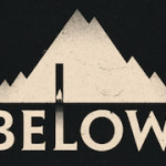 Below – New from the creators of Sword & Sworcery