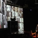 Nondisciplinary – David Gauthier (CIID) at Resonate 2013