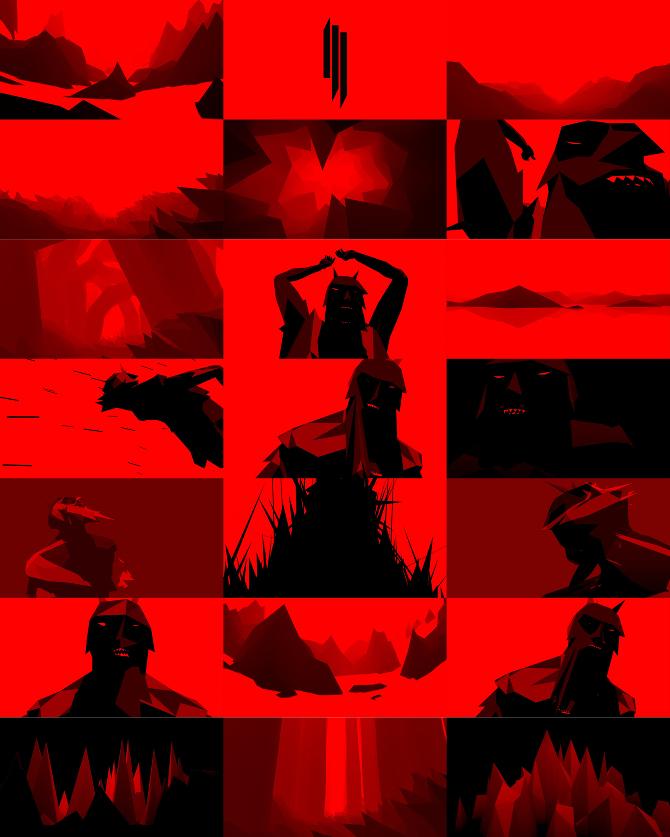 DevilsDen_Collage