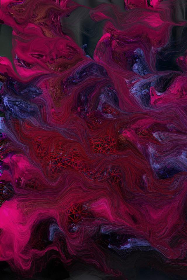 anfischer_schwarm_VII_02