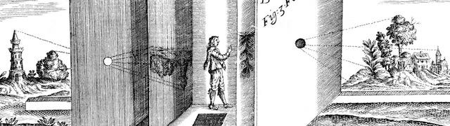 1646_AthanasiusKircher-Camera-Obscura-frArsMagnusLucisEtUmbrae-OFFICIAL copy 2