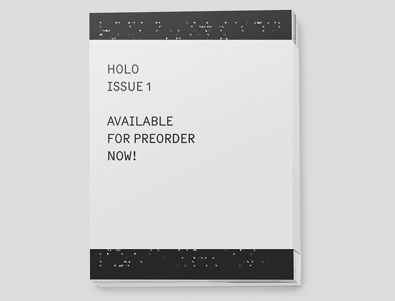 SHOP_HOLO_Cover