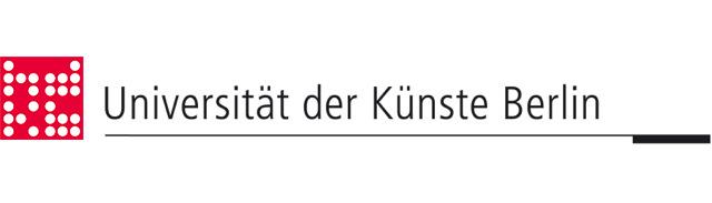 Assistant professor km in electronics at universit t der for Creative jobs berlin