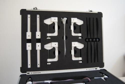 kit3-500x335