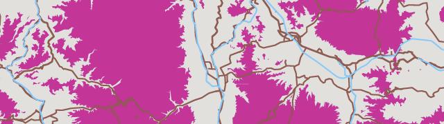 maps-kimasendorf_04 copy