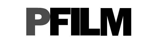 noid-PFILMad
