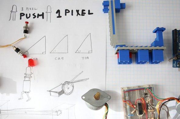 bits-sfpc-tmagArticle