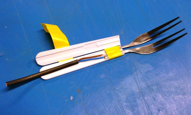 fork_process