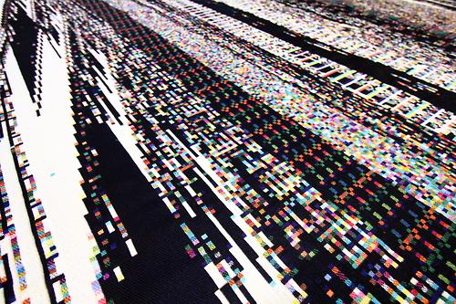 fragmented-memory_01