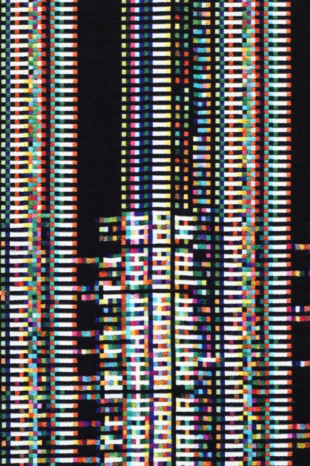fragmented-memory_03