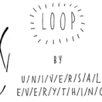 Loop – Hand-drawn animation tool for your iPad by Universal Everything