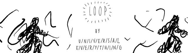 loop-cover