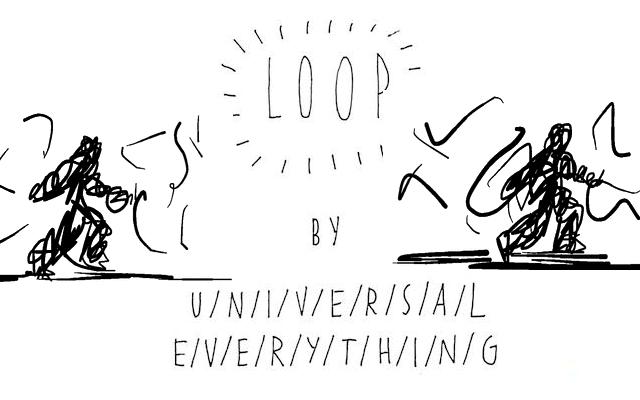 loop-main