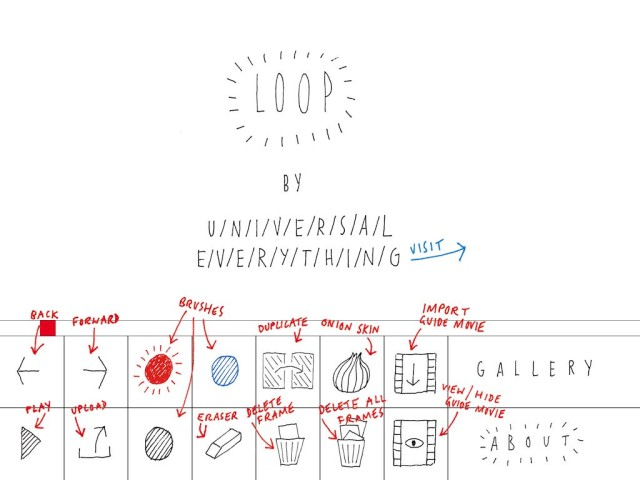 loop-universal-everything_10