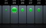 moves-app_04
