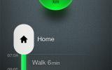 moves-app_05