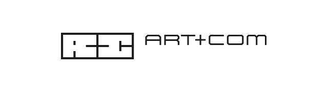 noid-artcom