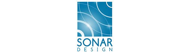 noid-sonor_logo2