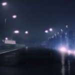 Sound of Honda – Ayrton Senna's Fastest F1 Lap (1989) in Light and Sound