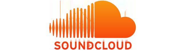 creative technologist at soundcloud soundcloud berlin. Black Bedroom Furniture Sets. Home Design Ideas
